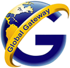 Global Gatway International